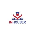 Курсы английского Inhouser