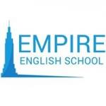 Курсы английского Empire English School