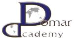 Курсы английского Domar Academy