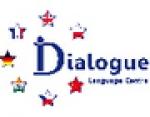 Курсы английского Dialogue