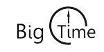 Курсы английского Big Time