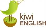 KIWI ENGLISH