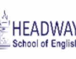 Headway School of English