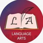 Курсы английского Language Arts