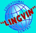 Lingvin
