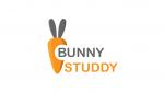 Курсы английского BUNNY STUDDY