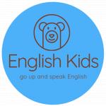 Курсы английского English Kids