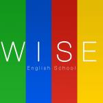 Курсы английского English School WISE
