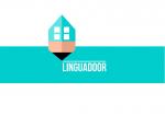 Linguadoor