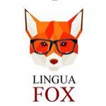 Курсы английского Lingua Fox