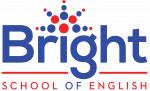 Курсы английского Bright