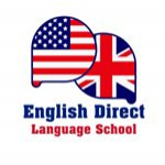 English Direct Language School