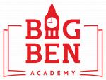 Курсы английского BIG BEN Академия языков