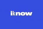 Курсы английского IKNOW