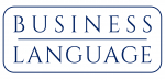 Business Language