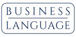 Курсы английского Business Language