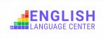 Курсы английского ELC English Language Center