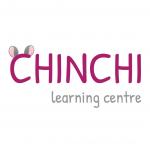 Курсы английского CHINCHI Learning Centre