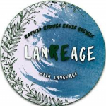 Курсы английского LanREage