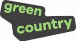Курсы английского Green Country