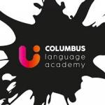 Курсы английского Columbus Language Academy
