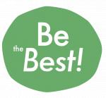 Курсы английского BeBest – школа иностранных языков