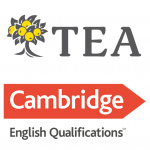 Курсы английского TEA (Teachers of English Association)