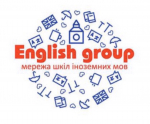 English Group