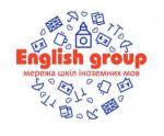 Курсы английского English Group