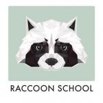 Курсы английского Raccoon English School