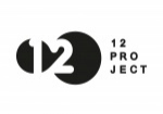 12 Project