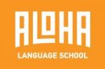 Курсы английского ALOHA Language School