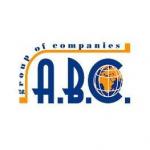 Курсы английского A.B.C. World Language Centre
