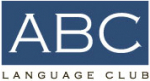 ABC Language Club