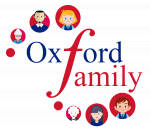 Oxford Family