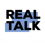 Курсы английского Real Talk