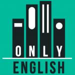 Образовательный центр «ONLY English»