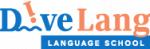 Курсы английского Divelang