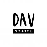 Курсы английского DAV School