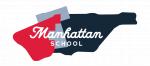 Курсы английского Manhattan School