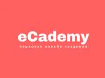 Курсы английского eCademy – языковая онлайн академия